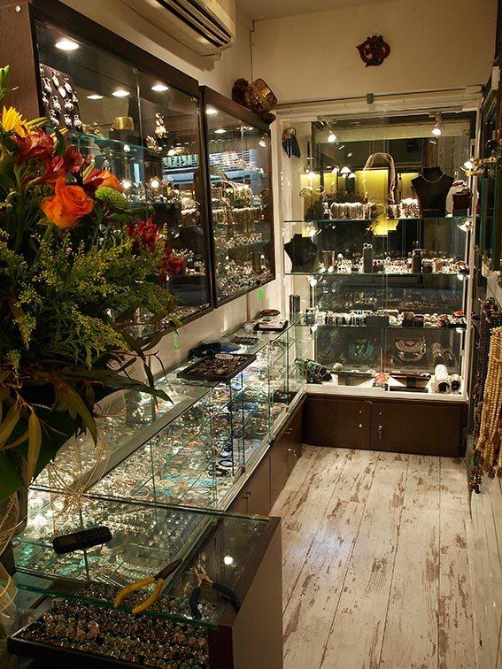 interior-tienda-ibiza-store.jpg